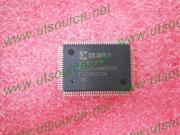 5pcs XC9572-10PQ100C