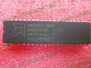 50pcs AM2901C/BQA