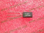 1pcs 2SD667