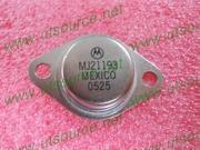 50pcs MJ21193