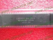 1pcs LH0080A-Z80A-CPU-D