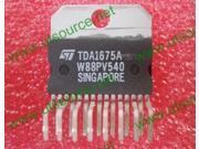 10pcs TDA1675A
