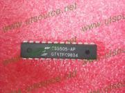 1pcs CS5505-AP