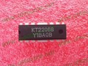 5pcs KT2206B
