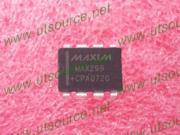 1pcs MAX296CPA