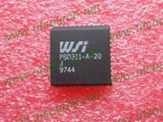 1pcs PSD311-A-20J