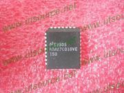 5pcs NM27C010VE-150