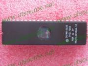 5pcs HN27C4096AG-10