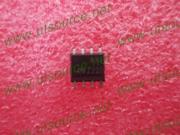 10pcs LM833