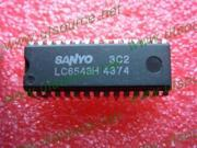 10pcs LC6543H