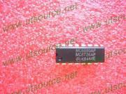 1pcs MC8T26AP