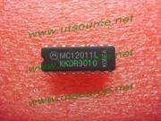 5pcs MC12011L
