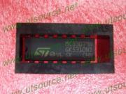 10pcs MC33079N