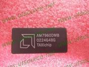 5pcs AM7960DMB