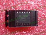 50pcs DS3231SN