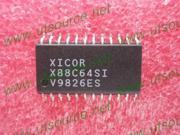 50pcs X88C64S
