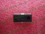 10pcs BA4907FP