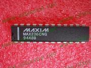 5pcs MAX236CNG