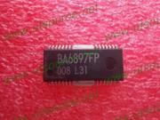 10pcs BA6897FP
