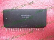 1pcs S4558P96A