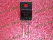 10pcs YG862C15