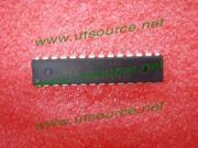 10pcs STC12C5608AD