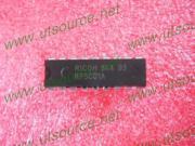 50pcs RP5C01A