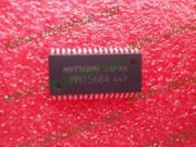5pcs MM1568A
