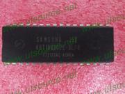 10pcs K6T1008C2E-DL70