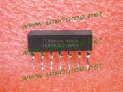 50pcs TA8002AS
