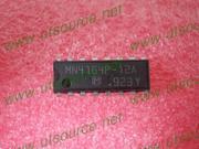 10pcs MN4164P-12A