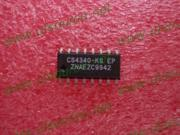 50pcs CS4340-KSEP