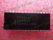 50pcs P8259A-2