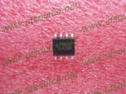 1pcs STM8309T