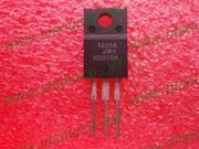 5pcs JRC7805A