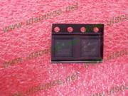 10pcs ISL6405ERZ-T