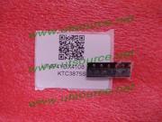 1pcs KTC3875S