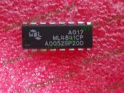 50pcs ML4841CP