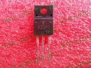 50pcs K2391
