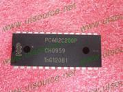 5pcs PCA82C200P