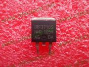 1pcs IRF3710ZS