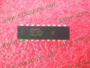 10pcs TDA4601D