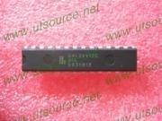 5pcs GAL26V12C-20LP