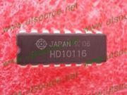 5pcs HD10116