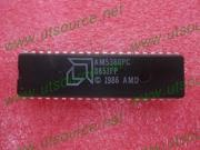 1pcs AM5380PC