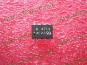 10pcs A4714