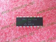10pcs PM7524HP