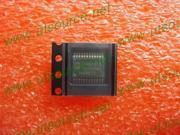 50pcs TDA8060TS