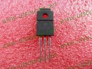 10pcs 2SD2101