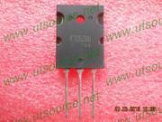5pcs KTC5200